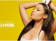 Nicki Minaj – Pills and Potions
