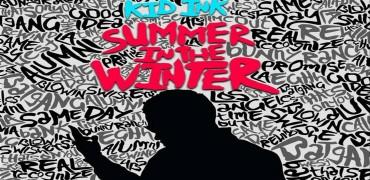 Kid Ink – Promise (feat. Fetty Wap)